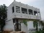 Strassenkinder in Haiderabad 2012-2014