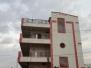 Wohnheim in Hyderabad 2019