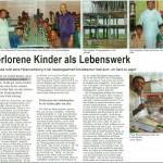 Remszeitung