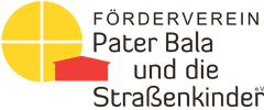 Pater Bala