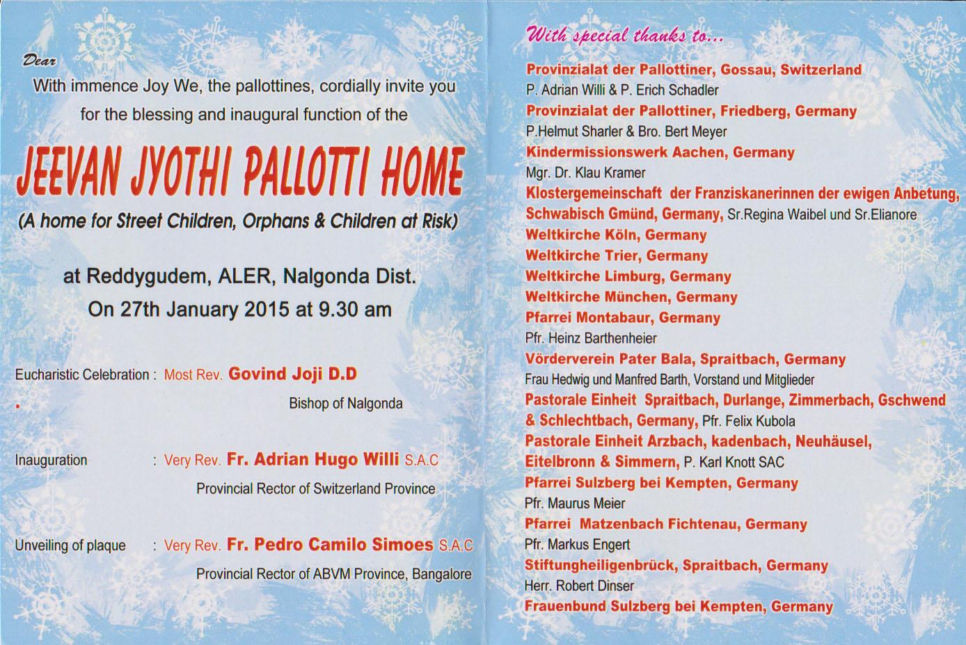 invitation 2